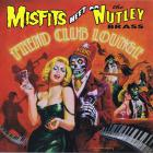The Misfits - Fiend Club Lounge (With The Nutley Brass)
