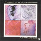 Julius Hemphill - Flat-Out Jump Suite
