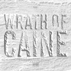 Pusha T - Wrath Of Caine