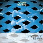 The Who - Tommy (Deluxe Edition) CD1