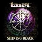 Shining Black CD1