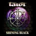 Shining Black CD2