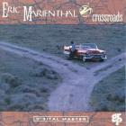 Eric Marienthal - Crossroads