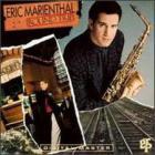 Eric Marienthal - Round Trip