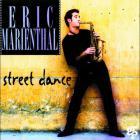 Eric Marienthal - Street Dance