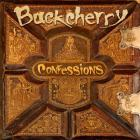 Buckcherry - Confessions (Deluxe Edition)
