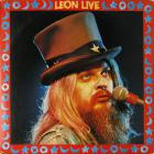 Leon Russell - Leon Live (Reissued 1996) CD2