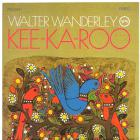 Kee-Ka-Roo (Remastered 2007)