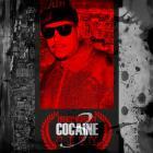 French Montana - Cocaine City 3