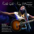 Ruthie Foster - Keep It Burning
