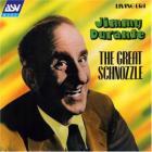 The Great Schnozzle