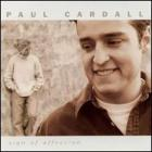 Paul Cardall - Sign Of Affection