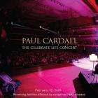 Paul Cardall - The Celebrate Life Concert