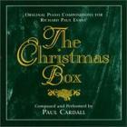 Paul Cardall - The Christmas Box