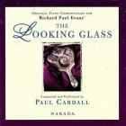 Paul Cardall - The Looking Glass