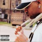 Juvenile - Juve The Great (Explicit)