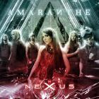 Amaranthe - The Nexus (Deluxe Edition)