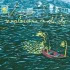Explosions In The Sky - All Of A Sudden I Miss Everyone CD1