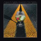 Grant Green - Shades Of Green (Vinyl)