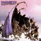 Nazareth - Hair Of The Dog (Vinyl)
