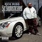 Rick Ross - So Sophisticated (CDS)