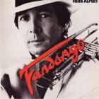 Herb Alpert - Fandango (Remastered 2013)