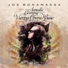 Joe Bonamassa - An Acoustic Evening At The Vienna Opera House CD1