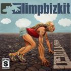 Limp Bizkit - Ready To Go (CDS)