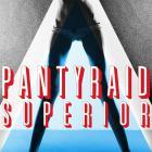Superior (EP)