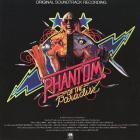 Phantom Of The Paradise (Remastered 1989)