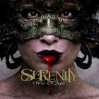 Serenity - War Of Ages (Limited Edition Digipack)