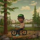 Tyler, The Creator - Wolf (Deluxe Edition)