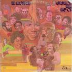 Everybody Wanna Live On (Vinyl)