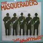 Love Anonymous (Vinyl)