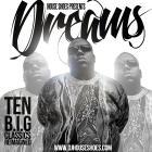 Notorious B.I.G. - Dreams - B.I.G. Re:imagined