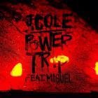 J. Cole - Born Sinner (CDS)