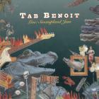 Tab Benoit - Live: Swampland Jam