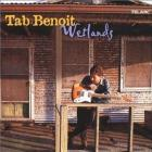 Tab Benoit - Wetlands
