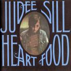 Heart Food (Remastered 2003)