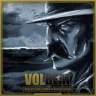 Volbeat - Outlaw Gentlemen & Shady Ladies (Limited Book Edition) CD2
