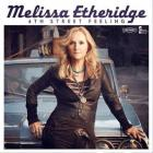 Melissa Etheridge - 4Th Street Feeling (Deluxe Edition)