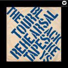The Black Keys - Tour Rehearsal Tapes
