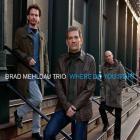 Brad Mehldau Trio - Where Do You Start
