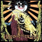 Karma To Burn - Karma To Burn (EP)