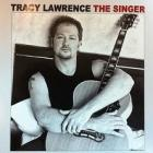 Tracy Lawrence - The Singer