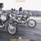 Anywhere (Remastered 2007)