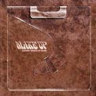 Make Up (Reissued 2005)