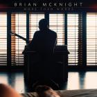 Brian Mcknight - More Than Words (Deluxe Edition)