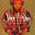 Jimi Hendrix - The Ultimate Experience