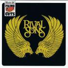Rival Sons - Prime Cuts (Classic Rock Magazine #158)